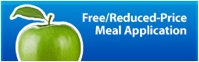free-reduced meal